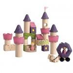 Plan Toys Fairy